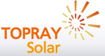 Topray Solar Co., Ltd.